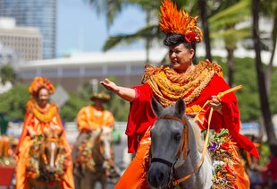 Everything You Need to Check Out in Honolulu This Fall