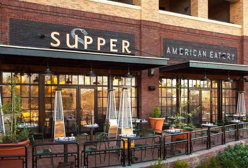 Best San Antonio Riverwalk Restaurants That Aren T Tourist
