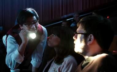 key and peele movie theater sketch