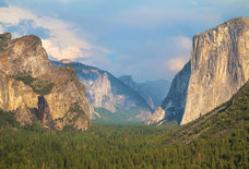 How to Visit Yosemite, From a Guy Who's Done It 100 Times