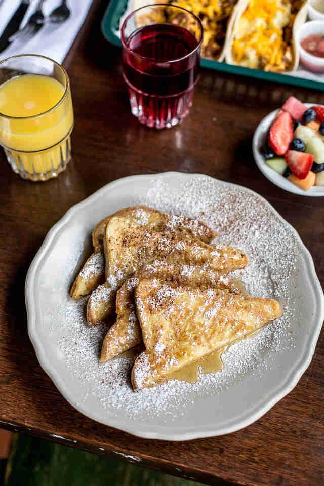 Best San Antonio Riverwalk Restaurants That Aren T