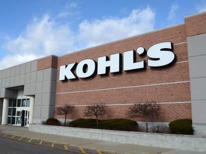amazon free returns to kohl's