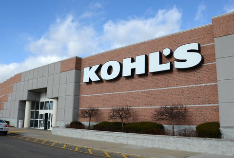 amazon free returns to kohl's