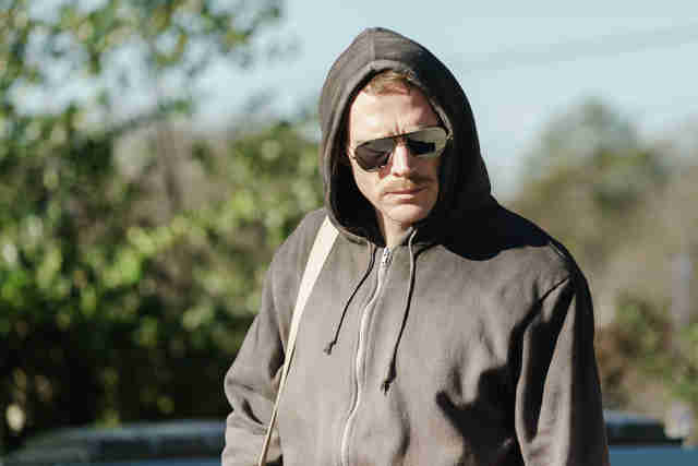 manhunt unabomber paul bettany