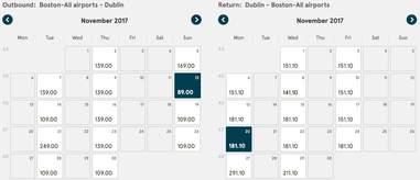 norwegian airlines booking