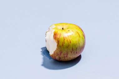 cortland apple apples ranked ranking