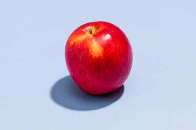 jazz apple apples ranking ranked