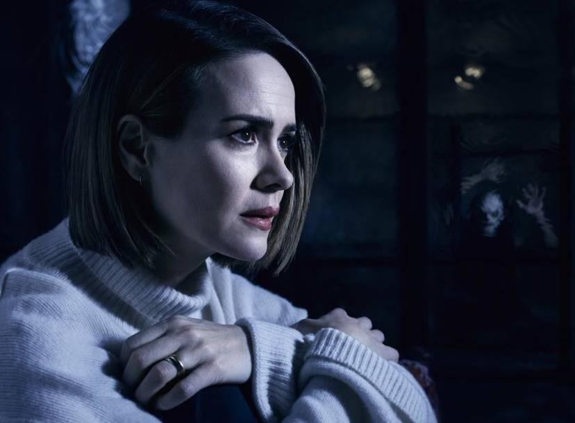 American Horror Story Cult Episode 5 Recap Fear Of Holes