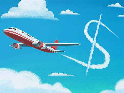 Best Sites for Cheap Flights: Travel Apps & Websites for Cheap Tickets -  Thrillist