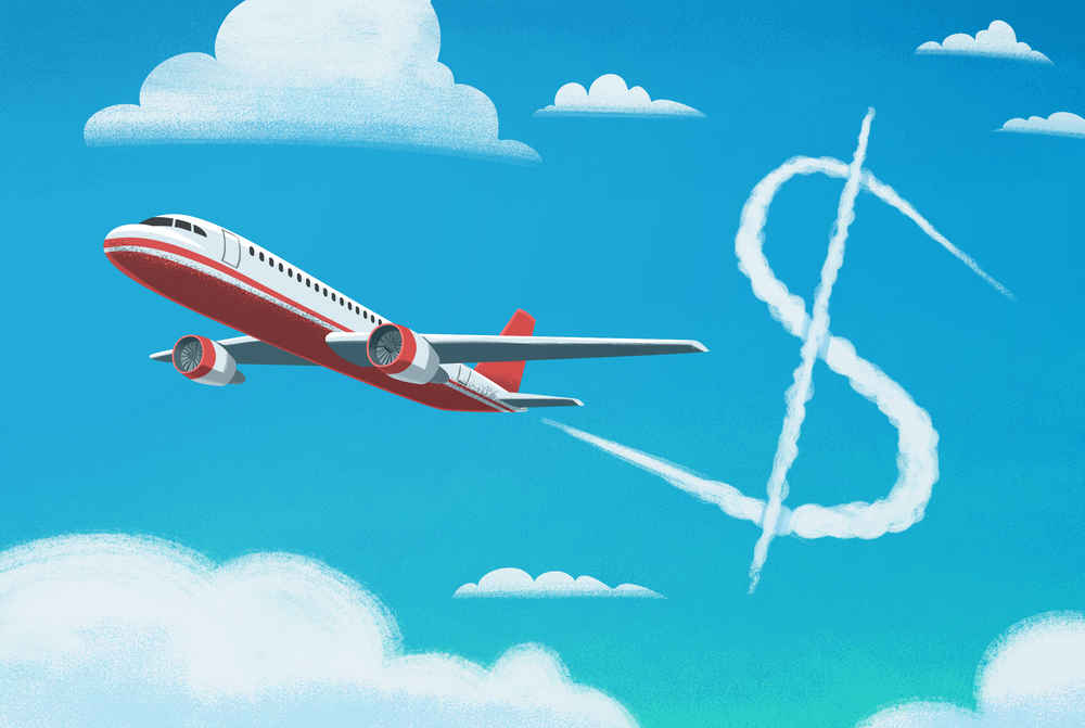 10 Cheap Flight Booking Sites That Save You the Most Money