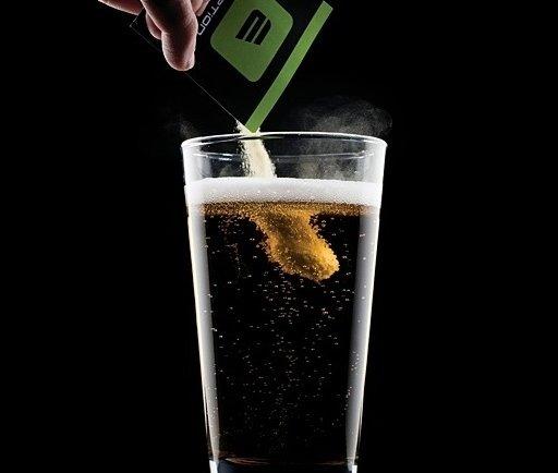 A super-scientific breakdown of Minneapolis\' new drinker-upper