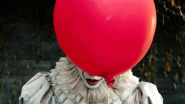 it chapter 1 2017