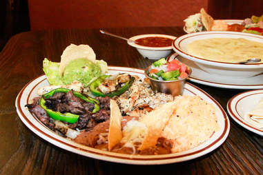 Best Mexican Restaurants in America to Try Right Now - Thrillist