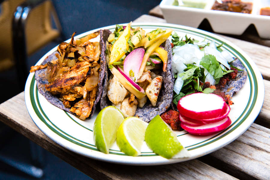 The 31 Best Mexican Restaurants in America