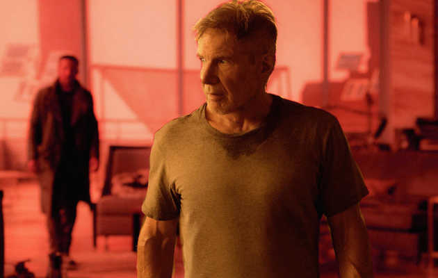 The One Theory You Need to Understand Before Watching 'Blade Runner 2049'