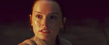 dark side rey the last jedi