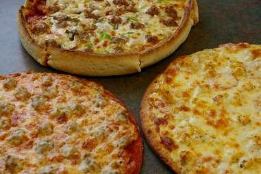 Broadway Pizza Corporate