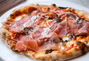 The Best Pizza Places in San Diego