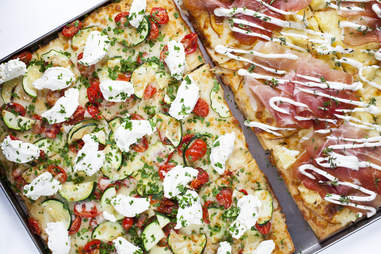 napizza