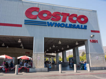 Costco online delivery
