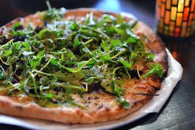 Pizzeria Lola