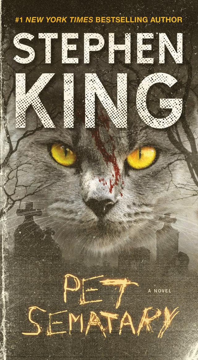 Best Horror Books: Scary Horror Novels You Must Read - Thrillist