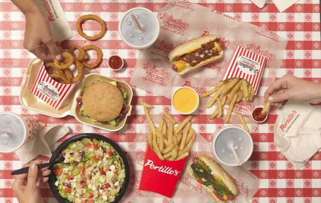 15 Midwest Restaurant Chains the Entire Country Needs