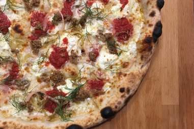 scottie's pizza parlo
