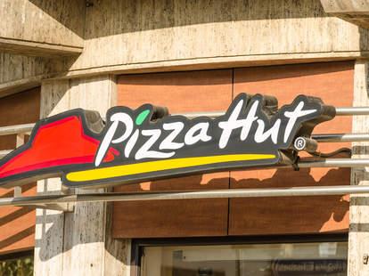 pizza hut hack