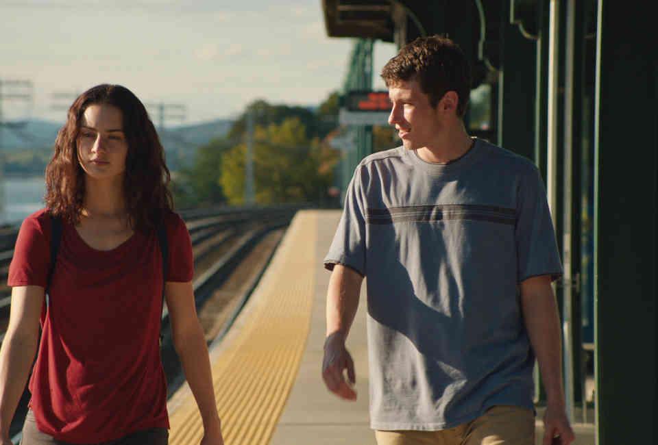 1c5fd2d742108 Best Netflix Original Movies to Watch Right Now - Thrillist