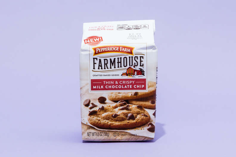 farmhouse milk chocolate chip
