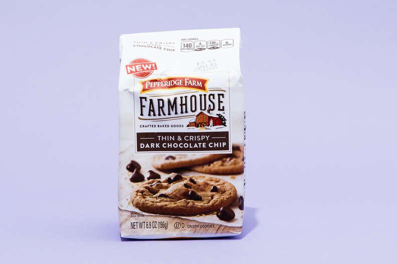 farmhouse dark chocolate chip