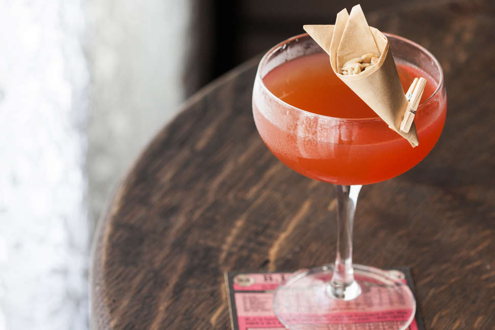 ea5badb0f9 Best Bars in Houston  Top Places to Drink at Right Now - Thrillist