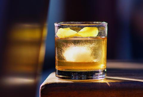 Best bars in austin beverage director thrillist austin mozeypictures Choice Image