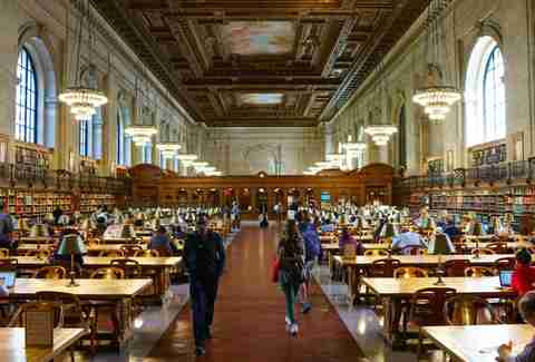 ex libris the new york public library