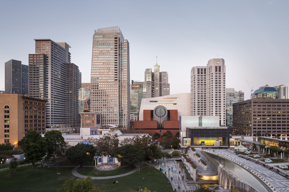 Up And Coming Neighborhoods In America Miami San Francisco - 5 most interesting neighborhoods in san francisco