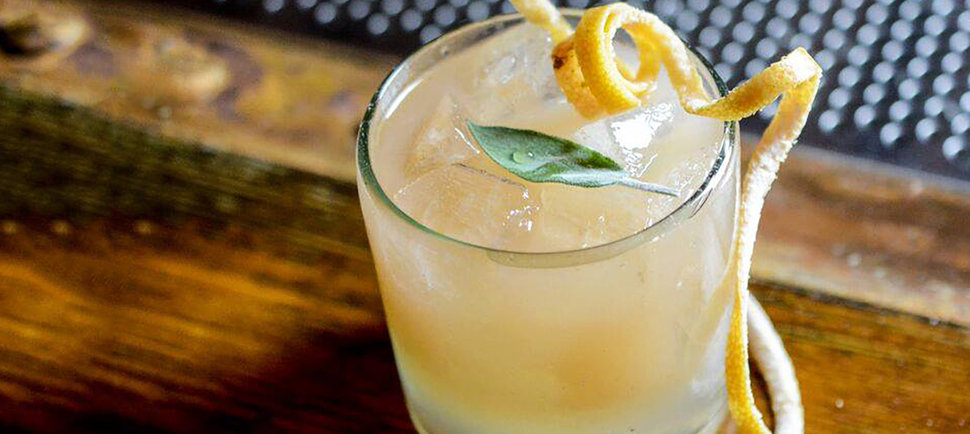 The Best Places to Drink in Pittsburgh Right Now
