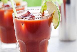 Where to Drink in Memphis This New Year's Eve