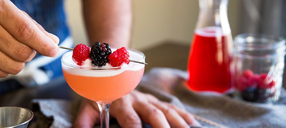 The Best Places to Drink in San Diego Right Now