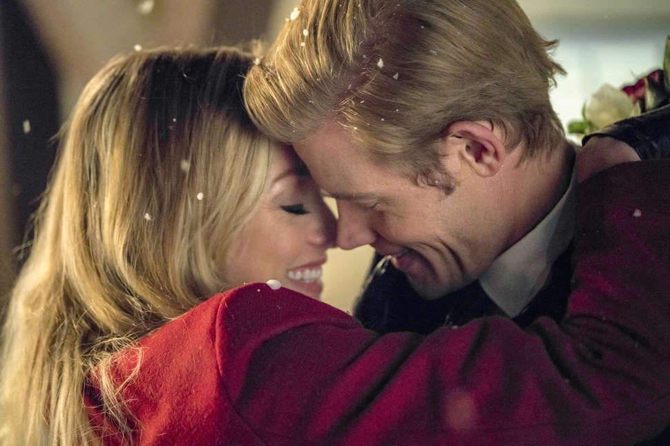 Hallmark Christmas Movies List 2017 Tv Schedule For Every