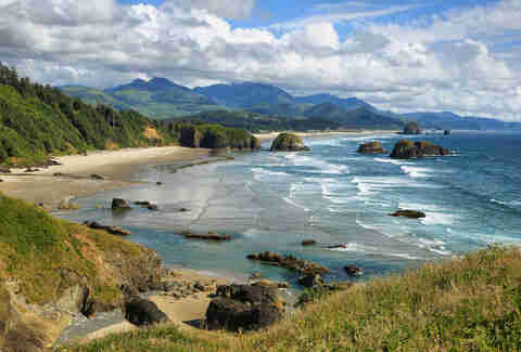 Things To Do In Seaside Oregon Thrillist