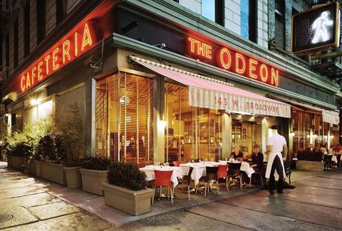 Best Restaurants In Tribeca Nyc