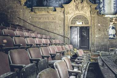 loew's 46th st theatre