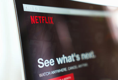 Netflix Phishing Email Scam Targets 110 Million Subscribers - Thrillist