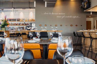 denver's best new restaurant