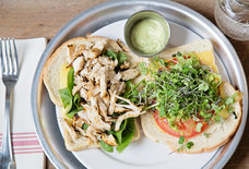City Silo is Memphis' Best New Restaurant of 2017