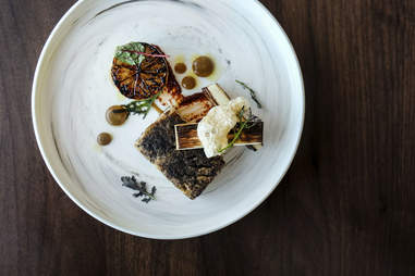 Best New Restaurants In Minneapolis And