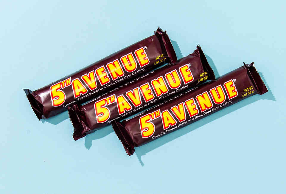 Most Underrated Snacks You Probably Forgot About - Thrillist