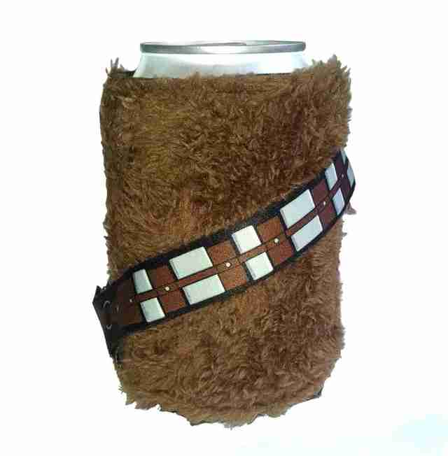 wookie chewbacca star wars