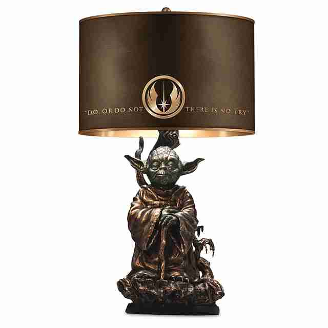 Industrial Light And Magic Presidio: Star Wars Gift Guide 2017: Best Christmas Gifts For Star